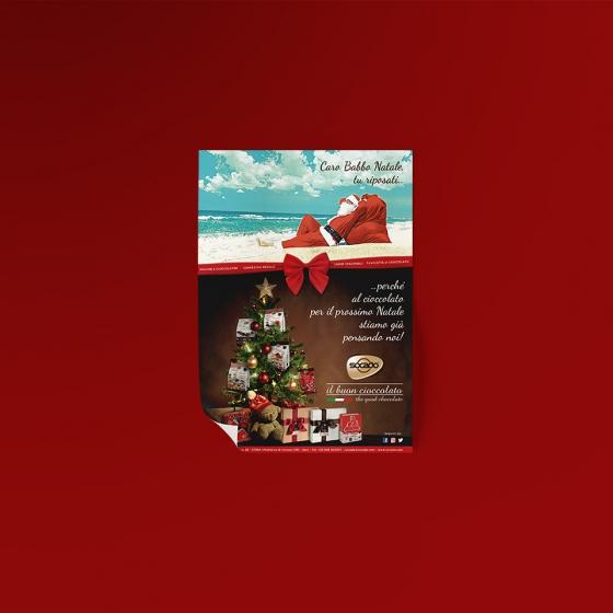 Campagna Natale – Socado