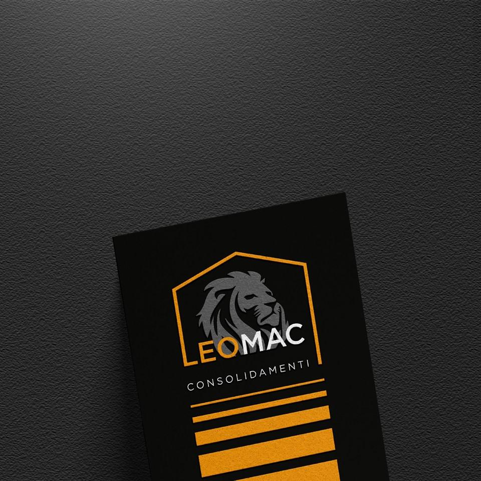 Catalogo e Materiali Tecnici – Leo.Mac